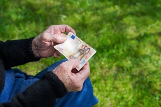 Nieuwe Pensioenwet is rond