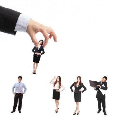 Verdringing op arbeidsmarkt door Participatiewet
