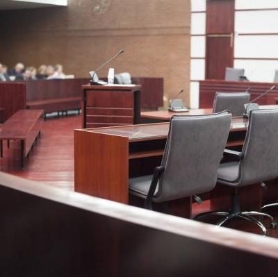 FNV verliest hoger beroep loonakkoord