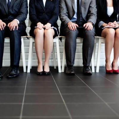 Werkloosheid naar 6,6 procent