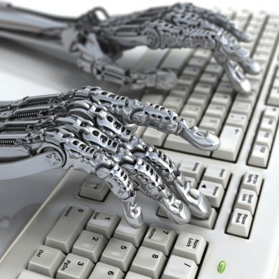 Risicogroep robotisering: de veertiger