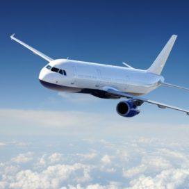 Air France laat personeel contract kiezen