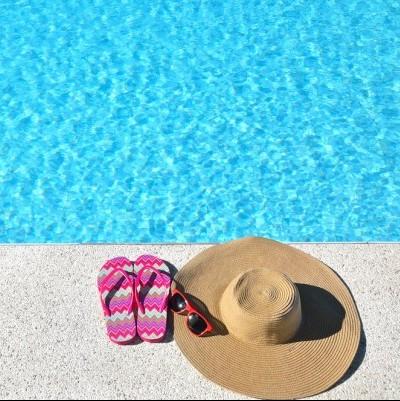 Loonstrook vakantiegeld vaak incorrect