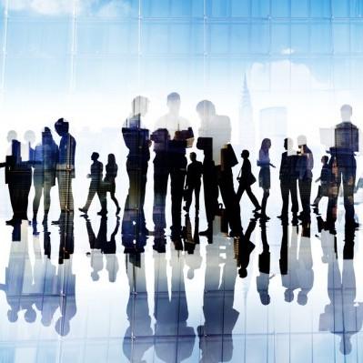 Aantal banen weer gegroeid