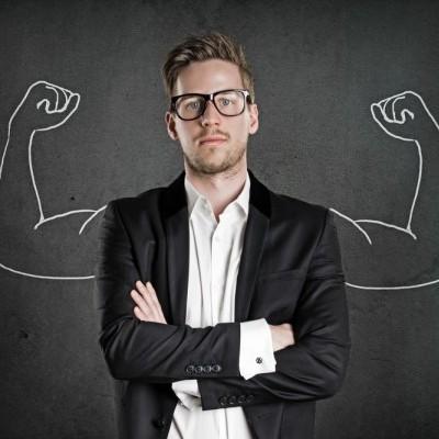 Buurtzorg is Beste Werkgever 2015