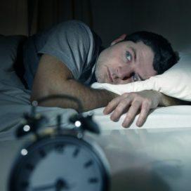 Slaapproblemen: hoe pakt HR dit aan?