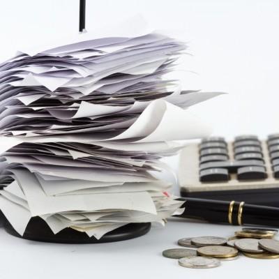 Dit doet het belastingplan met uw salaris