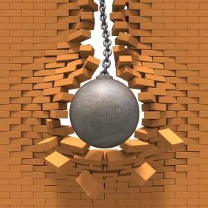 Groot alarm om Strategische planning onderwijs