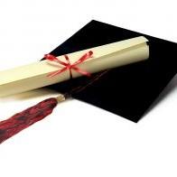 'Certificaat HR-professional bewaakt kwaliteit vak'