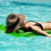 Wat doet uw personeel met het vakantiegeld?