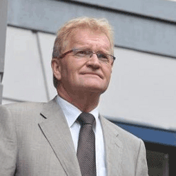Ondernemer De Boer wordt voorzitter VNO-NCW
