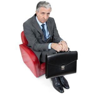 Loont scholing oudere werknemer?