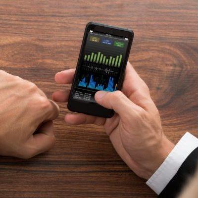 App voor duurzame inzetbaarheid in de maak