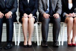 Acht tips voor de beste candidate experience