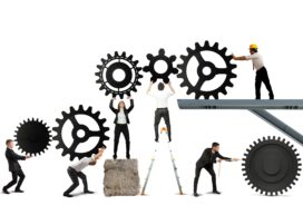 Arbeidsmobiliteit: het complete overzicht van de mogelijkheden