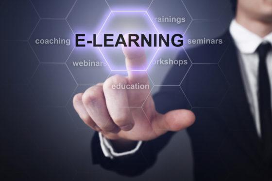 De toegevoegde waarde van leren op de werkvloer