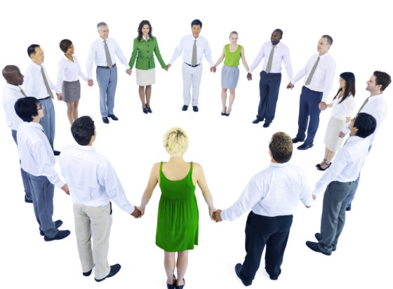 HR hard op zoek naar talent met soft skills