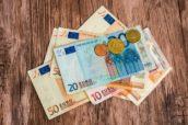 Werkgevers: 'Pensioenakkoord dichtbij'