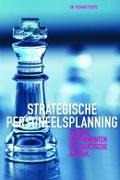 Stappenplan voor Strategische Personeelsplanning