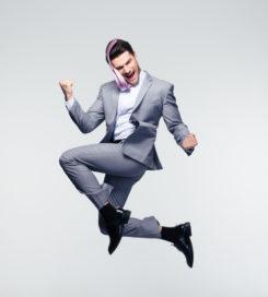 Employee journey: de mooiste reis van je werkleven