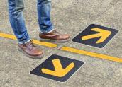 HR3P-methode helpt potentieel in organisatie in kaart te brengen