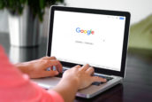 Er is een nieuwe recruiter en die heet… Google!
