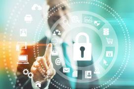Zo verhoogt HR het IT-beveiligingsbewustzijn