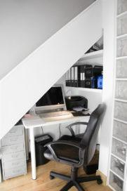 8 Tips voor de ideale werkplek