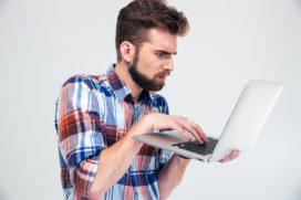 'De flexplek: de middelvinger van elke baas naar zijn personeel'