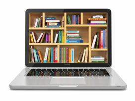 Drie kenmerken van succesvolle e-learning