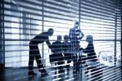 Bedrijfsstrategie: elke medewerker denkt mee