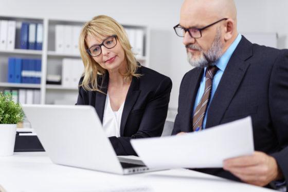 HR als pensioenadviseur
