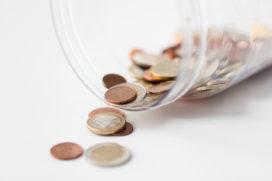 Pensioenexperts: 'Nieuw akkoord gaat werkgevers veel geld kosten'