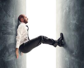 Aanpak werkstress: hier moet u volgens de Arbowet aan voldoen