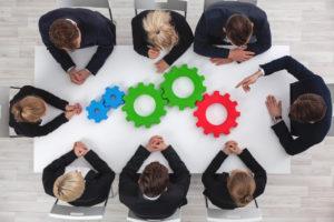 'Cruciale rol voor HR bij gedeeld leiderschap'