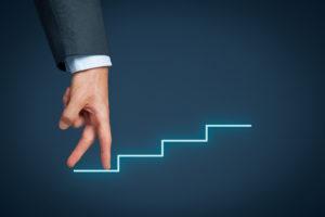 Ontwikkelmodel ISBW helpt managers op weg naar veelzijdigheid