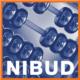 Logo nibud 80x80