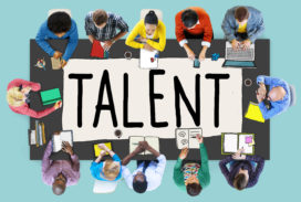 'Verwaarloos het talent in eigen huis niet'