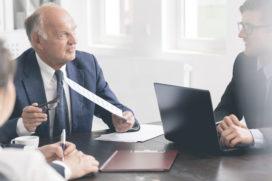HR-businesspartner met impact in 3 stappen