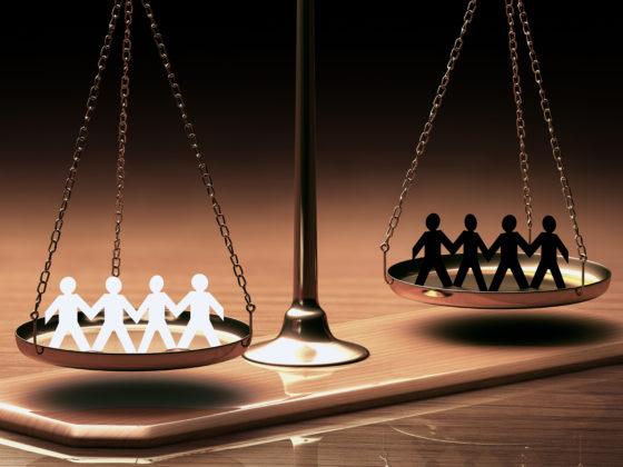 Discriminatie: de baas is zich van geen kwaad bewust