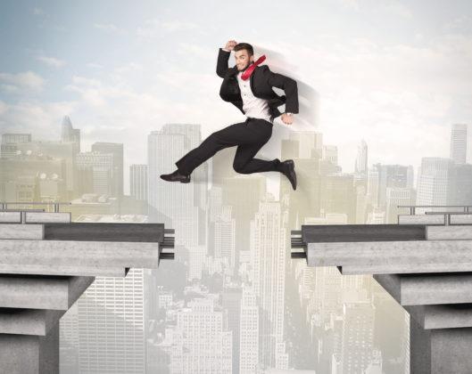 5 manieren om medewerkers duurzaam inzetbaar te houden