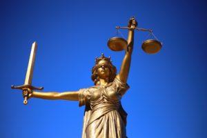Voor de rechter: ontslag tijdens loondoorbetalingsverplichting