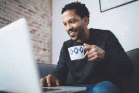 Werkgevers willen meer waardering voor ontwikkelingsmogelijkheden.