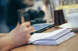 Subsidieregeling praktijkleren: hier moet je als werkgever aanvoldoen