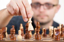 Hoe krijgt de HR-manager de handen vrij voor strategie?