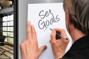 Zo bevordert HR de ontwikkeling van oudere medewerkers