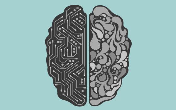4 onmisbare HR-vaardigheden voor kunstmatige intelligentie
