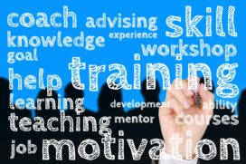 Talentmanagement: iedereen is belangrijk