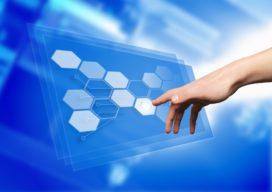 Agile: hoe HR de transformatie kan aansturen