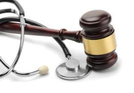 Aanpassing Participatiewet en Ziektewet: wie het weet mag het zeggen